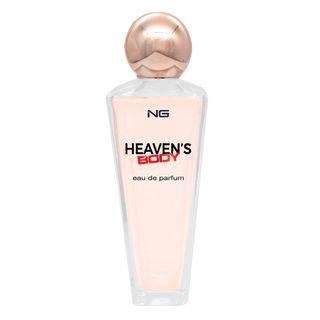 heavens-body-women-ng-parfum-perfume-feminino-eau-de-parfum