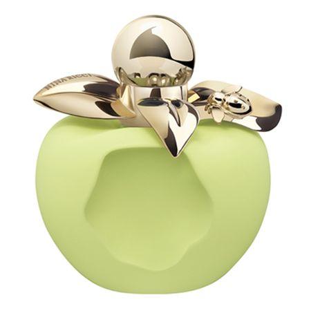 Bella Sorbet Nina Ricci Perfume Feminino - Eau de Toilette - 80ml