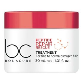schwarzkopf-bc-peptide-repair-rescue-mascara-tratamento-