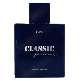 lassic-men-ng-parfums-perfume-masculino-eau-de-toilette
