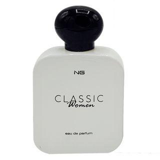 classic-woman-ng-parfum-perfume-feminino-eau-de-parfum