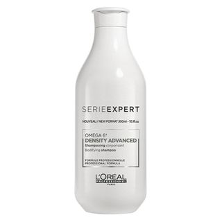 l-oreal-professionnel-density-advanced-shampoo