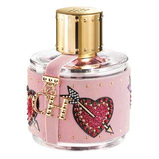 c2742126af ... CH Queens Carolina Herrera Perfume Feminino - Eau de Toilette - 100ml  ...