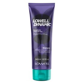 lowell-dynamic-shampoo