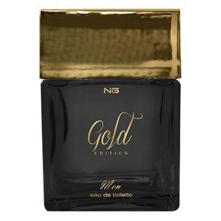 gold-edition-ng-parfum-perfume-feminino-eau-de-parfum