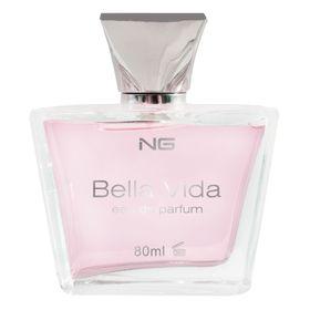 bella-vida-ng-parfum-perfume-feminino-eau-de-parfum-1