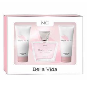 ng-parfum-bella-vida-kit-edp-locao-corporal-gel-de-banho-1
