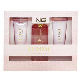 ng-parfum-lodeur-du-femme-kit-edp-locao-corporal-gel-de-banho