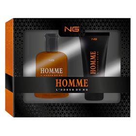 ng-parfum-lodeur-du-homme-kit-edt-gel-de-banho