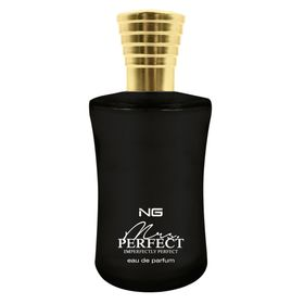 mrs-perfect-ng-parfums-perfume-feminino-eau-de-parfum