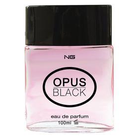 opus-ng-parfums-perfume-feminino-eau-de-parfum