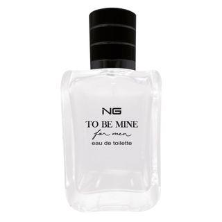 to-be-mine-ng-parfums-perfume-masculino-eau-de-toilette