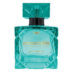 untouchchable-ng-parfums-perfume-feminino-eau-de-parfum