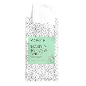 lencos-removedores-de-maquiagem-oceane-makeup-remover-wipes