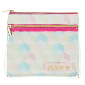 necessaire-oceane-love-travel