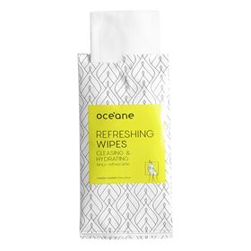 lencos-refrescantes-faciais-oceane-refreshing-wipes-cleasing-hydrating-1