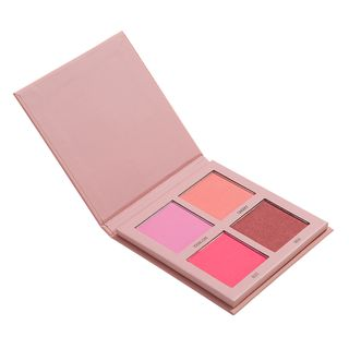 paleta-de-blushes-oceane-collection