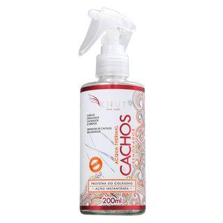 Knut-Acqua-Thermal-Renovadora-Spray