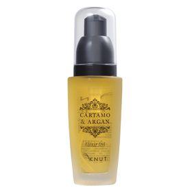 knut-elixir-cartamo-e-argan-oleo