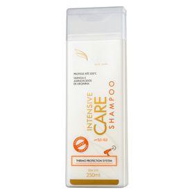 knut-intensive-hair-shampoo