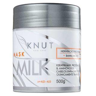 knut-milk-mask