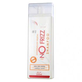 shampoo-knut-no-frizz
