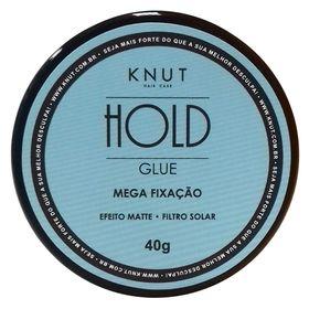 hold-glue-1