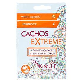 knut-extreme-powerdose-cachos-mascara