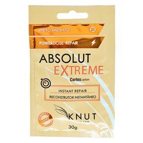 knut-absolut-extreme-powerdose-mascara-capilar