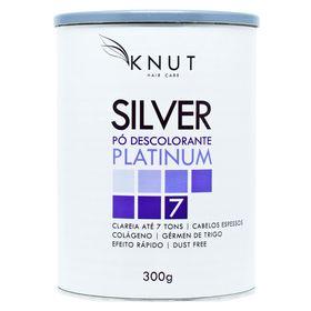 po-descolorante-colageno-knut-silver-platinum