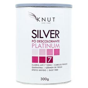 po-descolorante-queratina-knut-silver-platinum