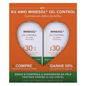 roc-minesol-oil-control-kit-2-protetores-solares-faciais