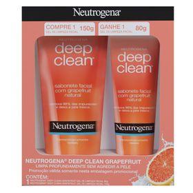 neutrogena-deep-clean-kit-2-sabonetes-faciais-grapefruit