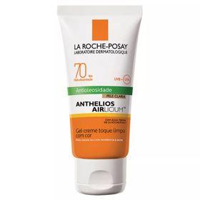 protetor-solar-anthelios-airlicium-fps70-cor-pele-clara-50g-814