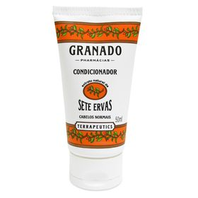 granado-terrapeutics-sete-ervas-condicionador