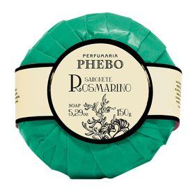 sabonete-em-barra-phebo-rosamarino