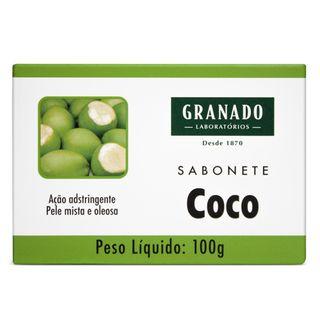 sabonete-em-barra-granado-coco-1