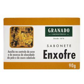 sabonete-em-barra-granado-enxofre-1