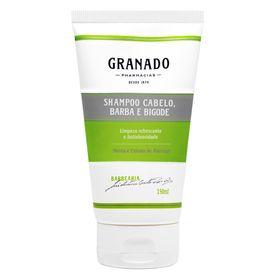 granado-barbearia-shampoo-barba-cabelo-e-bigode
