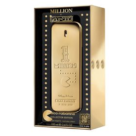 1-million-pac-man-collector-paco-rabanne-perfume-masculino-eau-de-toilette-1