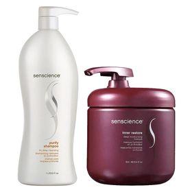 senscience-cabelos-finos-kit-shampoo-condicionador