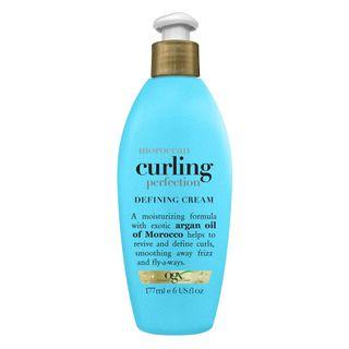 ogx-argan-oil-curling-perfection-creme-para-pentear