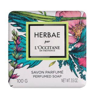 sabonete-em-barra-l-occitane-herbae