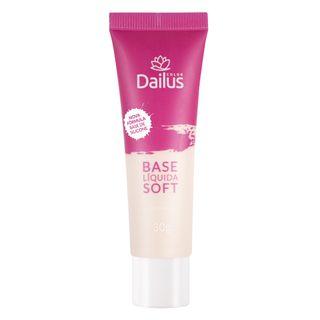 base-laquida-dailus-soft-clarissimo
