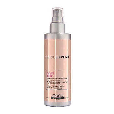 L'Oréal Professionnel Vitamino Color A.OX 10 in 1 - Leave-In Spray - 190ml