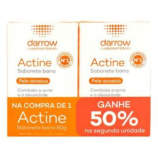 actine