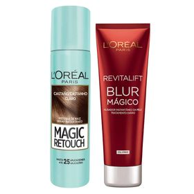 l-oreal-paris-magic-blur-kit-corretivo-castanho-claro-aperfeicoador