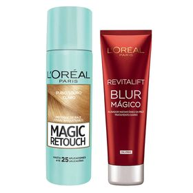 l-oreal-paris-magic-blur-kit-corretivo-louro-claro-aperfeicoador