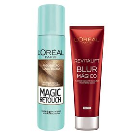 l-oreal-paris-magic-blur-kit-corretivo-louro-escuro-aperfeicoador