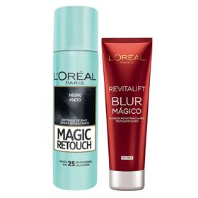 l-oreal-paris-magic-blur-kit-corretivo-preto-aperfeicoador